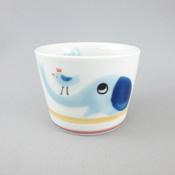 Hasamiyaki Mr. Elephant Cup
