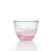 Tsugaru Vidro, Sakura Nagashi, Cold Tea Cup