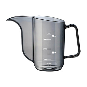 HARIO Drip Kettle / Air