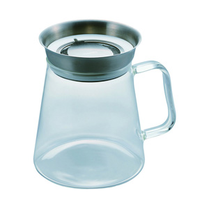 HARIO Tea Server Simply (450ml)