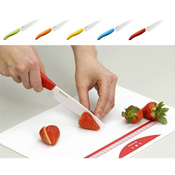 Kyocera, Ceramic Fruit Knife