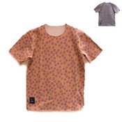 Original Frayed-Type T-Shirt