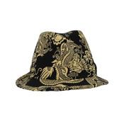 Original Rising Dragon Hat