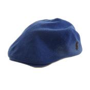 Original Judo Hunting Cap