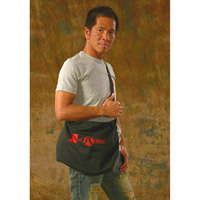 Yumeya Hachiman Original Shoulder Bag