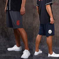 Yumeya Hachiman Original  Dry Athletic Shorts