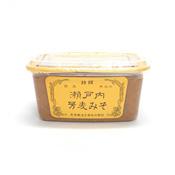 瀨戶內芳麥味噌