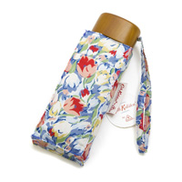 Cath Kidston l521-6f3229 TINY-2 Painted Tulips / Ladies'