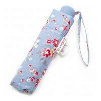 Cath Kidston l768-6f3230 MINILITE 2 Thorp Flower / Ladies'