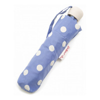 Cath Kidston l768-6s3138 MINILITE 2 Button Spot / Ladies'
