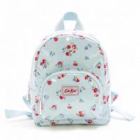 Cath Kidston ca625074 Kids' Mini Rucksack Arley Bunch / for Kids