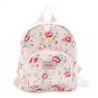 Cath Kidston 564397 Mini Rucksack (Pink) / for Kids