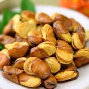 Ikarimame Beans