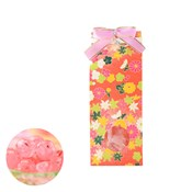 WASHI Flower Sakura Sweets