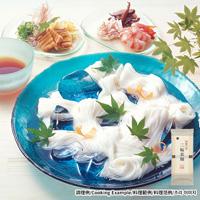 三輪素麺 250g