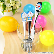 Doraemon Small 3-Set