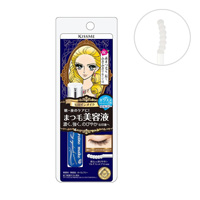 Isehan Heroine Make Watering Eyelash Serum