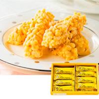 Corn Chocolate (16-Pieces)