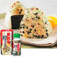 Yonezawa Beef Rice Topping