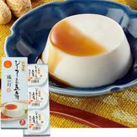 Runotsuki Jimami Tofu (3-Pack)