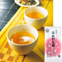 さんぴん茶 (ティーバッグ)