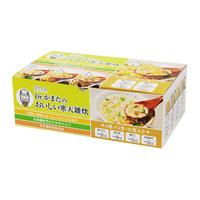 Dr.镰田的美味寒天杂烩粥 (12餐分)