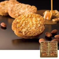 Tokyo Rusk, Premium Almond, 14