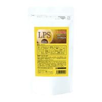 LPS 健康輔助食品