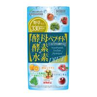 Yeast Peptide Hydrogen Diet Supplement