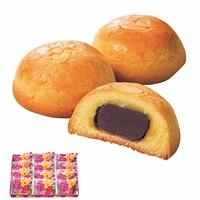 红芋饼(大)
