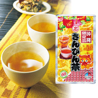 经济包 茉莉花茶(茶包)40包