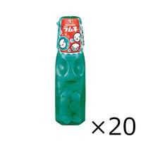 森永製菓 ラムネ 29g x 20個