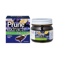 ORIHIRO Prune Concentrate Extract 250g