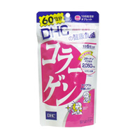 DHC コラーゲン 60日分 (360粒)