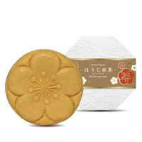 Kyoto Tea Soap, Hoji Sencha