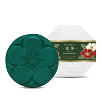 Kyoto Tea Soap, Koicha