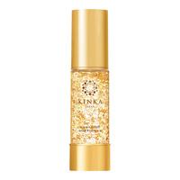 Kinka Gold Nano Essence N