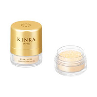 Kinka Gold Lucent Powder N