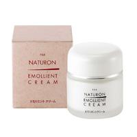 Pax Naturon Emollient Cream
