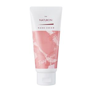 Pax Naturon Hand Cream