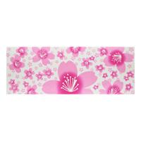 Gorgeous Cherry Blossom [Chusen-Dyed Tenugui]