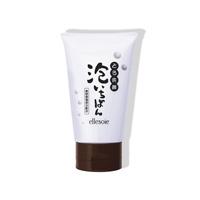 Ellesoie Mud Face Wash (Awa Ichiban) 120g