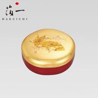 Hakuichi Uraraka Box
