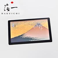 Hokusai's