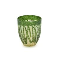 竹物語カーブグラス