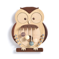 Door Melody, Owl L