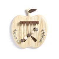 Door Melody, Apple L