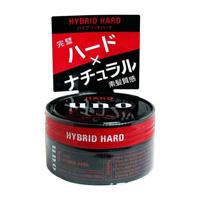 Shiseido UNO Hybrid Hard, 80g