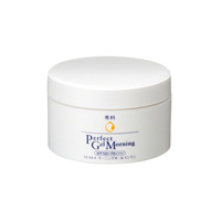Shiseido Senka Perfect Gel, Morning Protect 90g