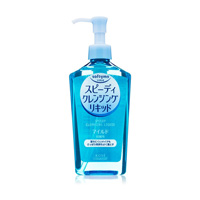 KOSE Softymo Speedy Cleansing Liquid, 230ml